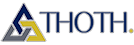 THOTH SOLUTIONS, INC.